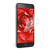 3M Ultra Clear Screen protector for Apple iPhone 6 Plus