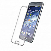 Zagg Samsung Screen Protector for Galaxy S5 - Transparent