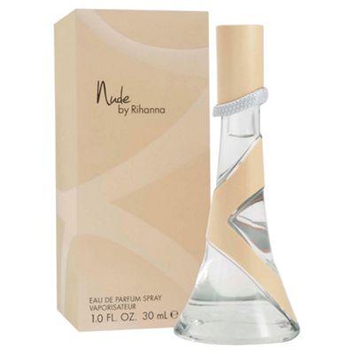 Rihanna Nude EDT 30 ml