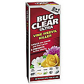 Scotts Bug Clear Ultra Vine Weevil Killer - 480ml