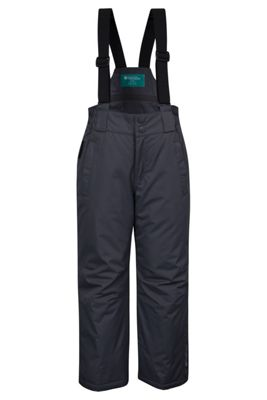 Mountain Warehouse Raptor Youth Snow Pants ( Size: 9-10 yrs )