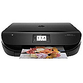 HP ENVY 4520 (A4) Colour Inkjet Wireless All In One Printer
