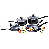 Green Chef 5 Piece Cookware Set