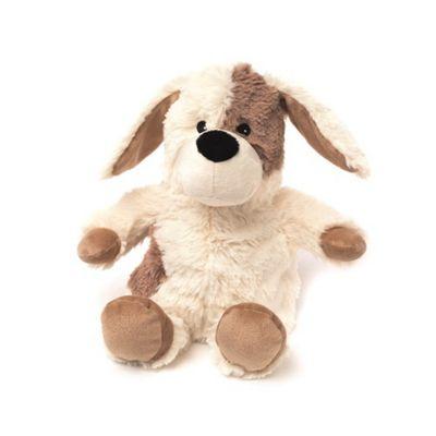 Cozy Plush Medium Dog