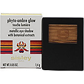 Sisley Phyto-Ombre Glow 1.4g - Gold