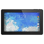 "Hipstreet Pilot 10"" Tablet, 16GB - Black"