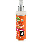 Urtekram Organic Spray Conditioner Childrens 250ml