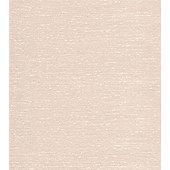 Superfresco Easy Tundra Paste The Wall Plain Textured Natural Wallpaper