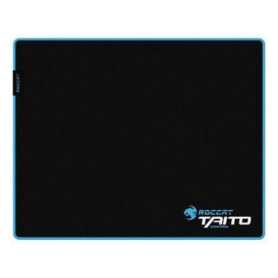 ROCCAT Taito Control Mini-Size Endurance Gaming Mousepad