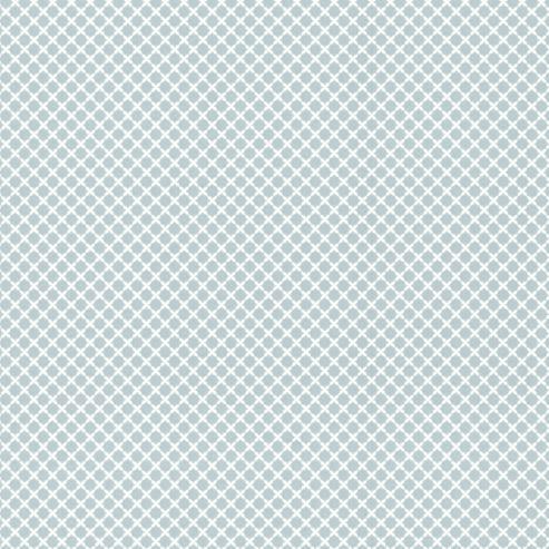 Superfresco Easy Paste The Wall Trellis Grey Wallpaper
