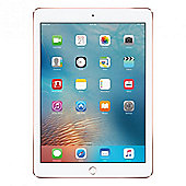 "Apple iPad Pro 9.7"" with Wi-Fi, 32GB - Rose Gold"