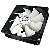 Arctic Cooling Case Fan 092 mm PWM Feature Arctic F9 PWM - PC