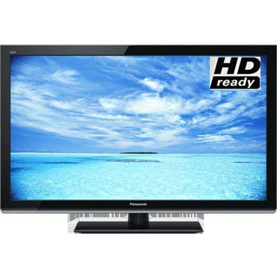 """TXL24X5B 24 """" Full HD Freeview HD LED VIERA T"""