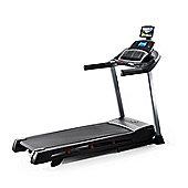 Nordic Track T10.0 Treadmill
