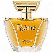 Lancome Poeme Eau de Parfum 50ml