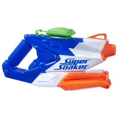 Nerf Freezefire Water Gun