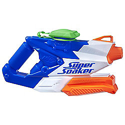 Nerf Freezefire Water Gun