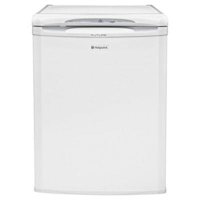 Hotpoint Undercounter Freezer RZA36P.1 - White