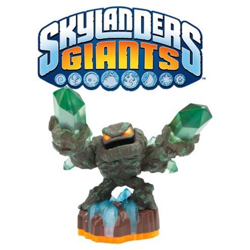Skylanders Giants - Lightcore Single Character - Prism Break