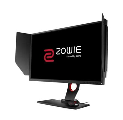 BenQ Zowie XL2546 24.5 FHD 240Hz e-Sports Gaming Monitor
