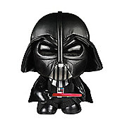 Darth Vader Fabrikations Plush - Soft Toys
