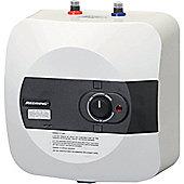 Redring 10 Litre Unvented Undersink Water Heater