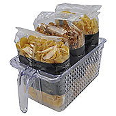 Novo Organisers Kitchen Basket, Medium