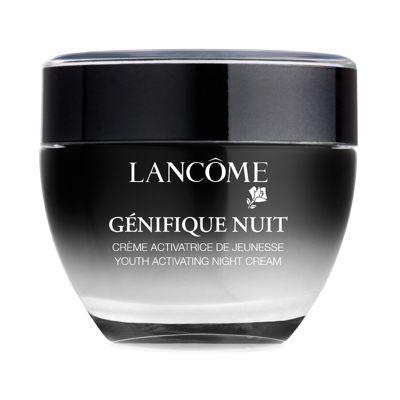 Lancome Genifique Repair SC Night Cream 50ml