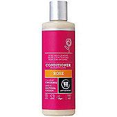 Urtekram Organic Spray Conditioner Rose 250ml
