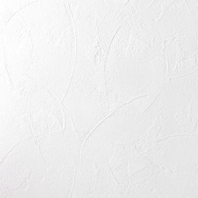 Superfresco Paintable Woodchip Cover Plaster Wallpaper