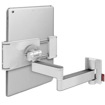 Barkan T54 Full Motion Tablet Wall & Cabinet Mount for 7