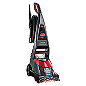 Bissell-20096 PowerClean StainPro 6 Carpet Cleaner with 3.7L Capacity
