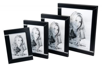 Kenro Twilight Diamante Frame 8x6