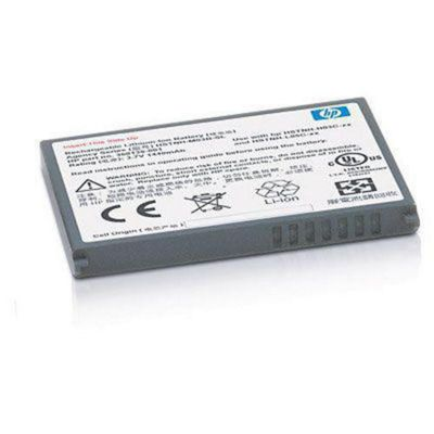 HP iPAQ RX4000/100 Standard Battery