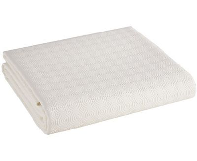 Table Protector, Rectangle 42x60