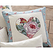 Dreams n Drapes Camberley Cushion Cover - 43x43cm