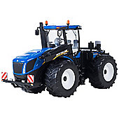 Britains Farm 1:32 New Holland T9 Tractor