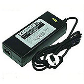 2-Power CAA0666B for Compaq EVO N1000V