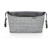 ABC Design Organizer (Graphite Grey)