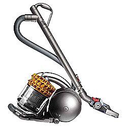 Dyson DC54 Mutli-Floor Cylinder Vacuum Cleaner