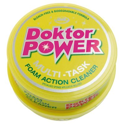 JML Doktor Power Original Paste