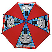 Thomas & Friends Kids' Umbrella