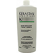 Kérastase Specifique Bain Divalent Shampoo 1000ml