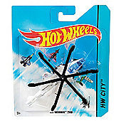 Hot Wheels Skybuster (Styles Vary)