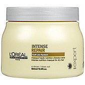 L'Oreal Serie Expert Intense Repair Mask