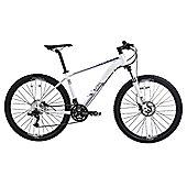 Radial Esker 2.1 19 inch White Mountain Bike
