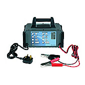 Ring 12V 20A Fully Automatic Charger