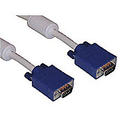 StarTech (10m/30ft) Active USB 2.0 A to B Cable - M/M