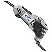 DREMEL Oscillating multi tool Multi-Max MM40