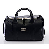 Nova Harley Manhattan Changing Bag